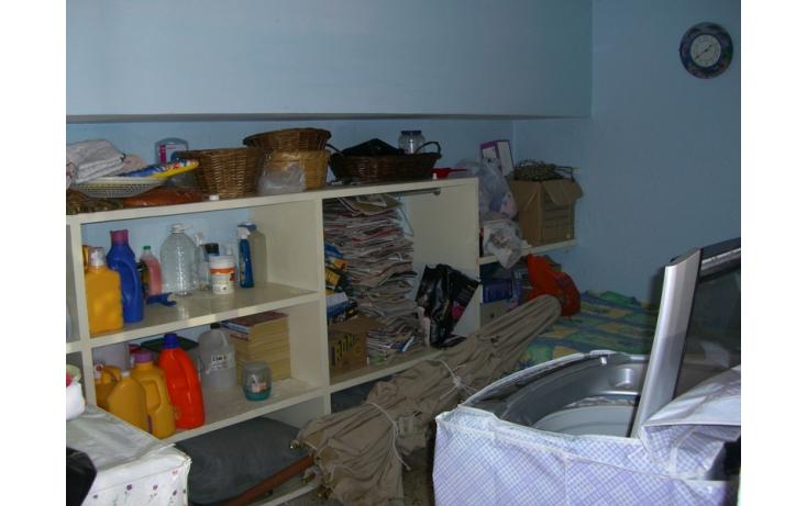 Foto de casa en venta en, lomas altas, miguel hidalgo, df, 602088 no 35