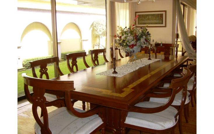 Foto de casa en venta en, lomas altas, miguel hidalgo, df, 602088 no 36