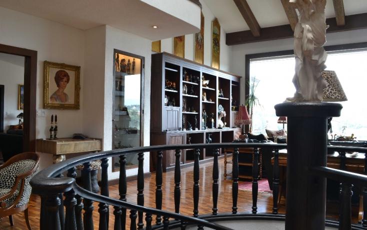 Foto de casa en condominio en venta en, lomas altas, miguel hidalgo, df, 652629 no 02