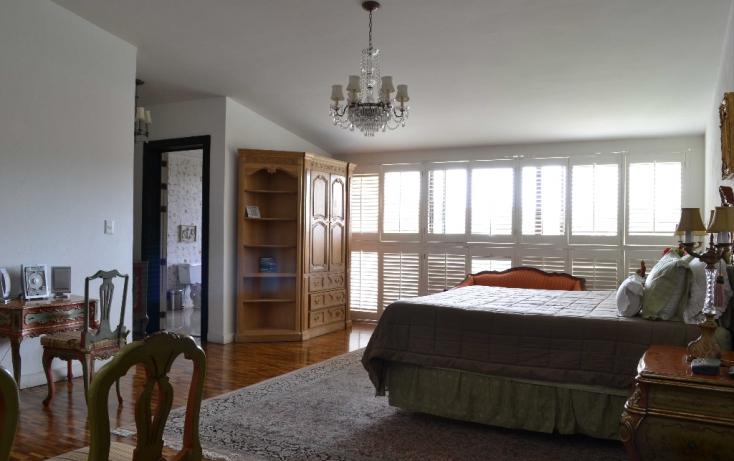 Foto de casa en condominio en venta en, lomas altas, miguel hidalgo, df, 652629 no 05
