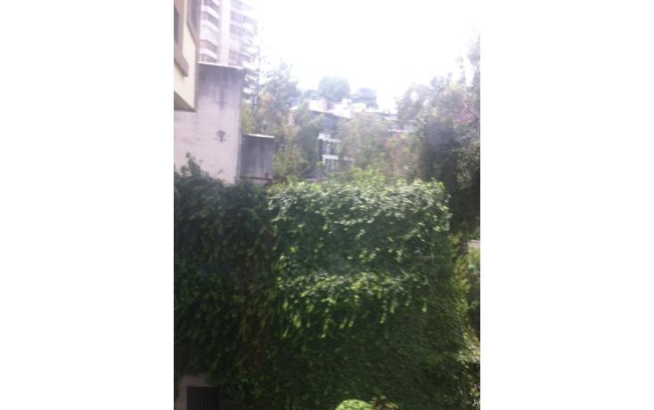 Foto de casa en condominio en venta en, lomas altas, miguel hidalgo, df, 652629 no 12
