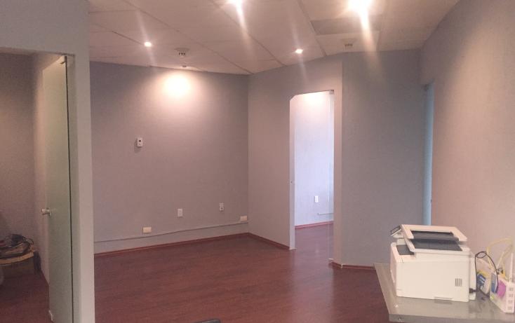 Foto de oficina en renta en  , lomas altas, miguel hidalgo, distrito federal, 1444043 No. 05