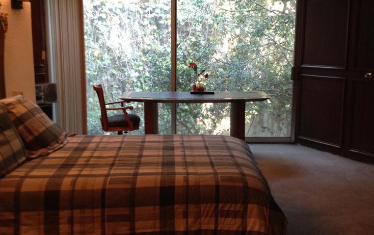Foto de casa en venta en  , lomas altas, miguel hidalgo, distrito federal, 1575662 No. 04