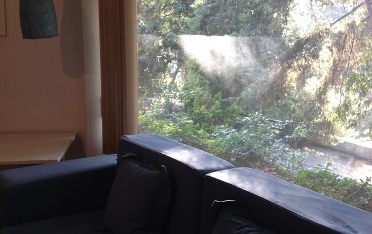 Foto de casa en venta en  , lomas altas, miguel hidalgo, distrito federal, 1575662 No. 19
