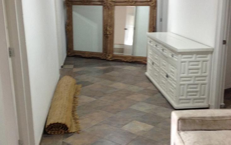 Foto de casa en venta en  , lomas altas, miguel hidalgo, distrito federal, 1575662 No. 40