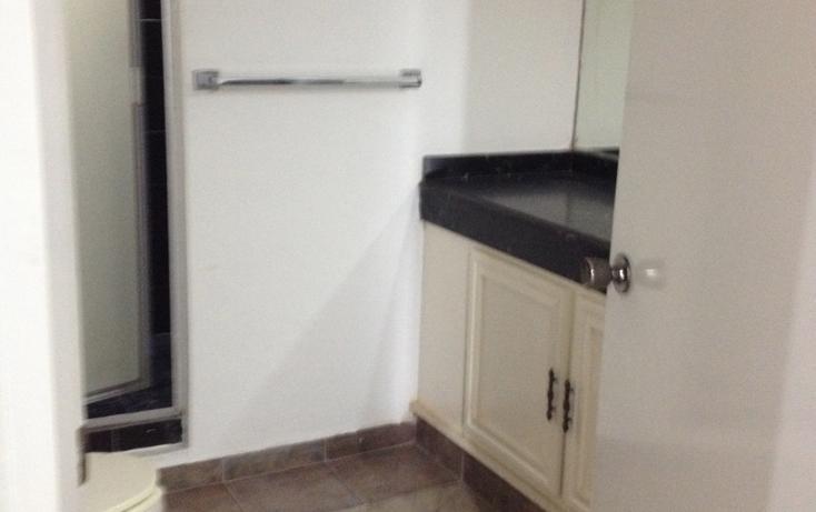 Foto de casa en venta en  , lomas altas, miguel hidalgo, distrito federal, 1575662 No. 42