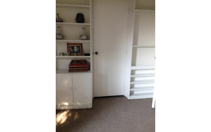 Foto de casa en venta en  , lomas altas, miguel hidalgo, distrito federal, 1575662 No. 45
