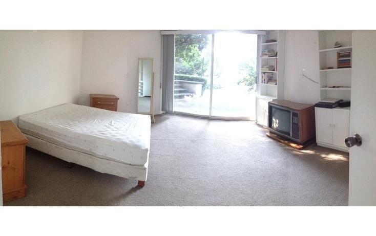 Foto de casa en venta en  , lomas altas, miguel hidalgo, distrito federal, 1575662 No. 46