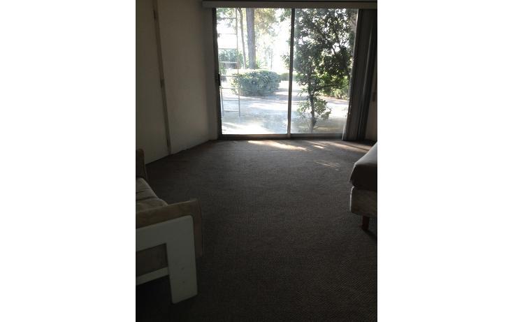 Foto de casa en venta en  , lomas altas, miguel hidalgo, distrito federal, 1575662 No. 47