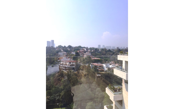Foto de departamento en venta en  , lomas altas, miguel hidalgo, distrito federal, 1644832 No. 01