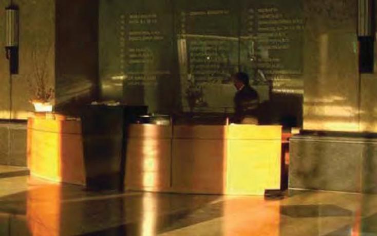 Foto de oficina en renta en  , lomas altas, miguel hidalgo, distrito federal, 1979530 No. 03