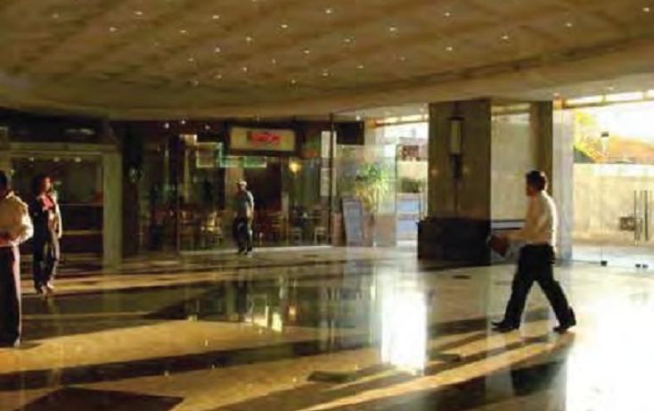 Foto de oficina en renta en  , lomas altas, miguel hidalgo, distrito federal, 2001046 No. 02