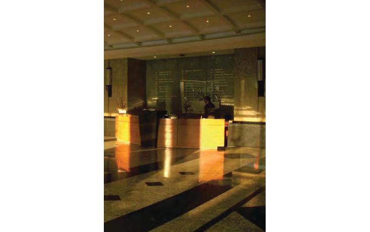 Foto de oficina en renta en  , lomas altas, miguel hidalgo, distrito federal, 2001046 No. 03