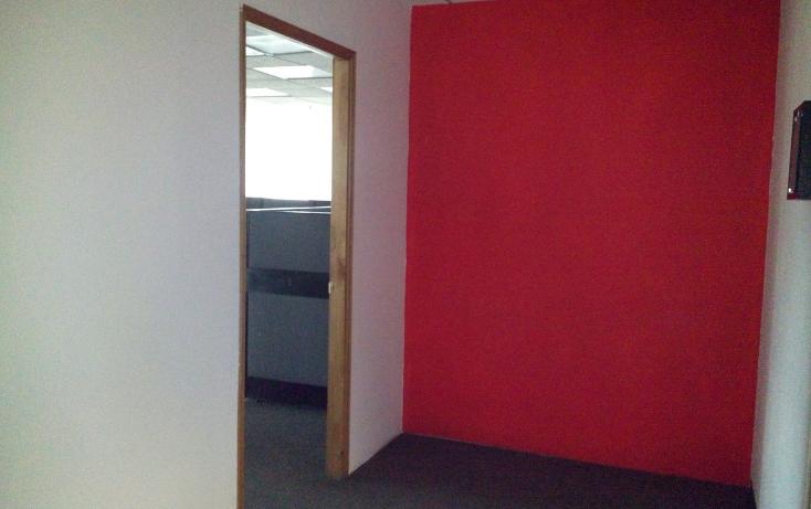 Foto de oficina en renta en  , lomas altas, miguel hidalgo, distrito federal, 2045109 No. 04