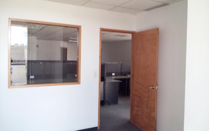 Foto de oficina en renta en  , lomas altas, miguel hidalgo, distrito federal, 2045109 No. 05