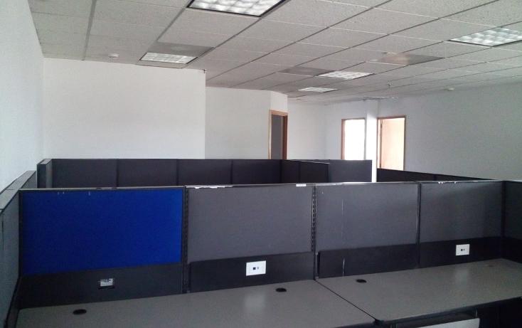 Foto de oficina en renta en  , lomas altas, miguel hidalgo, distrito federal, 2045109 No. 07