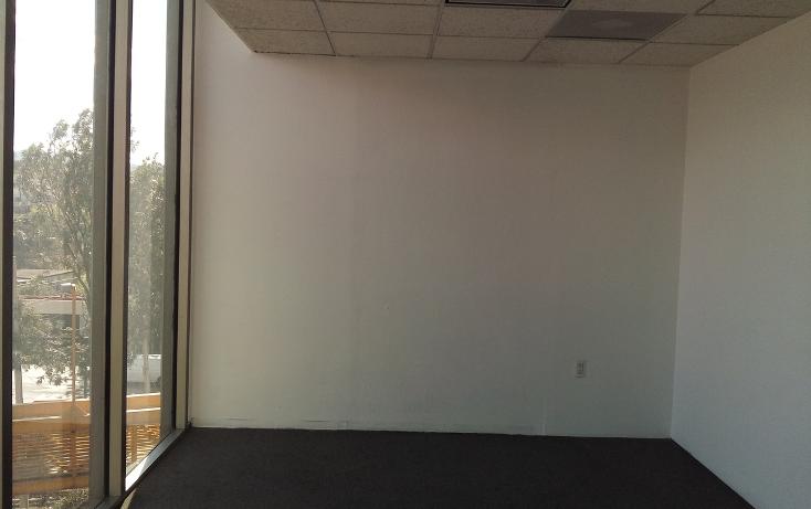 Foto de oficina en renta en  , lomas altas, miguel hidalgo, distrito federal, 2045109 No. 08