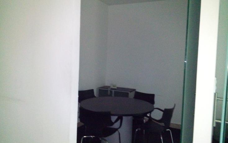 Foto de oficina en renta en  , lomas altas, miguel hidalgo, distrito federal, 2045113 No. 03
