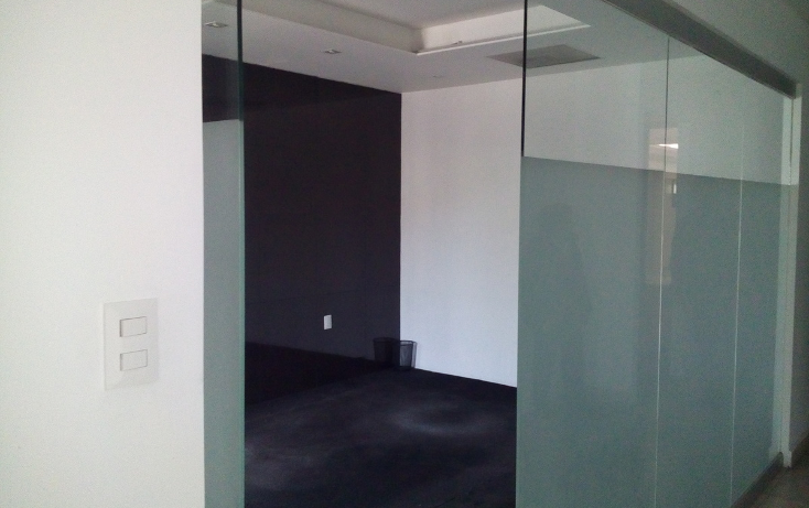 Foto de oficina en renta en  , lomas altas, miguel hidalgo, distrito federal, 2045113 No. 06