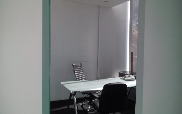 Foto de oficina en renta en  , lomas altas, miguel hidalgo, distrito federal, 2045113 No. 07
