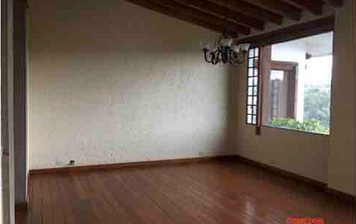 Foto de casa en renta en  , lomas altas, miguel hidalgo, distrito federal, 2830161 No. 10