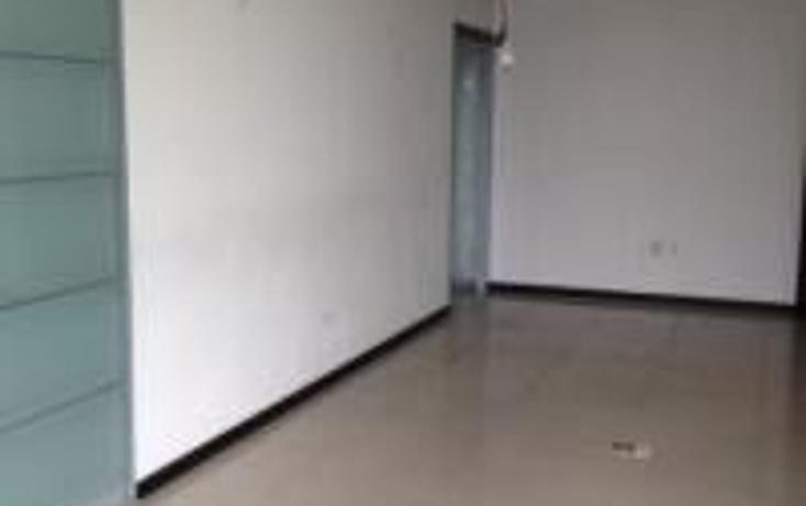 Foto de oficina en renta en  , lomas altas, miguel hidalgo, distrito federal, 0 No. 04