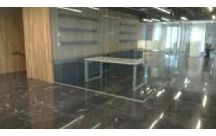 Foto de oficina en renta en  , lomas altas, miguel hidalgo, distrito federal, 2844549 No. 05
