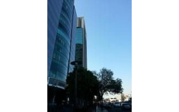 Foto de oficina en renta en  , lomas altas, miguel hidalgo, distrito federal, 2844549 No. 06