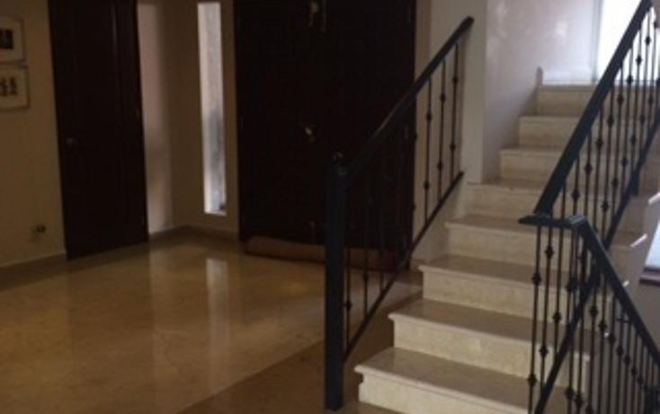 Foto de casa en venta en  , lomas altas, miguel hidalgo, distrito federal, 994075 No. 10