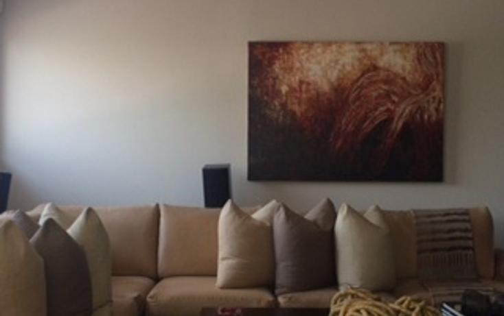 Foto de casa en venta en  , lomas altas, miguel hidalgo, distrito federal, 994075 No. 14