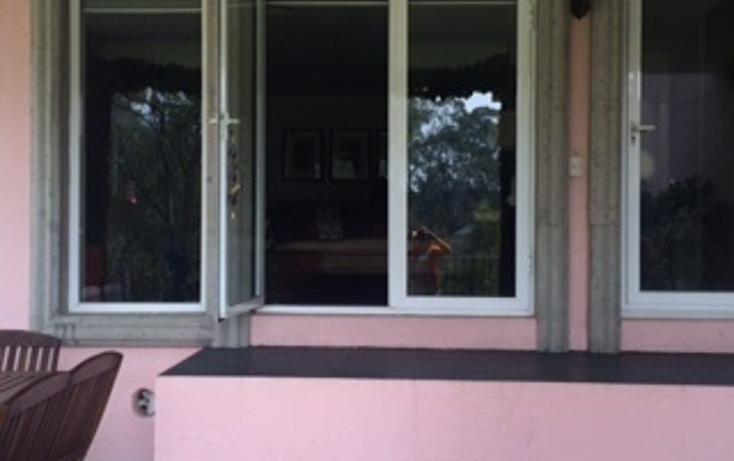 Foto de casa en venta en  , lomas altas, miguel hidalgo, distrito federal, 994075 No. 17