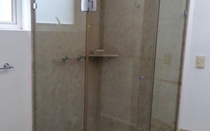 Foto de casa en venta en  , lomas altas, miguel hidalgo, distrito federal, 994075 No. 24