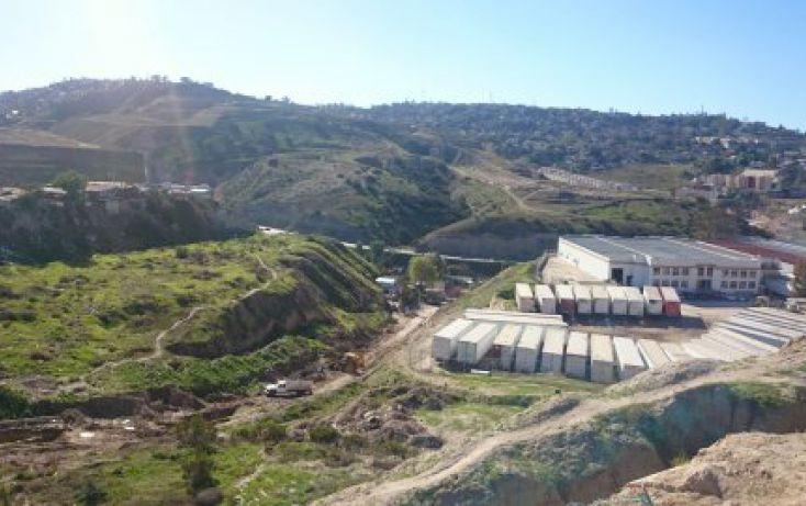 Foto de terreno habitacional en venta en lomas altas sn, manzana 27 lote 2, planetario, tijuana, baja california norte, 1720816 no 03