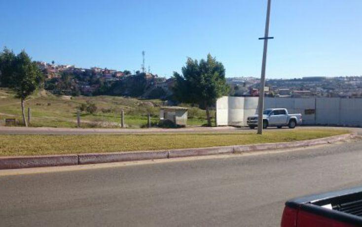 Foto de terreno habitacional en venta en lomas altas sn, manzana 27 lote 2, planetario, tijuana, baja california norte, 1720816 no 04