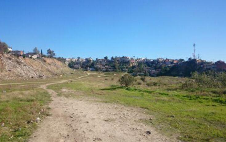 Foto de terreno habitacional en venta en lomas altas sn, manzana 27 lote 2, planetario, tijuana, baja california norte, 1720816 no 05