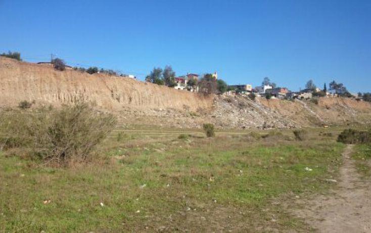Foto de terreno habitacional en venta en lomas altas sn, manzana 27 lote 2, planetario, tijuana, baja california norte, 1720816 no 08