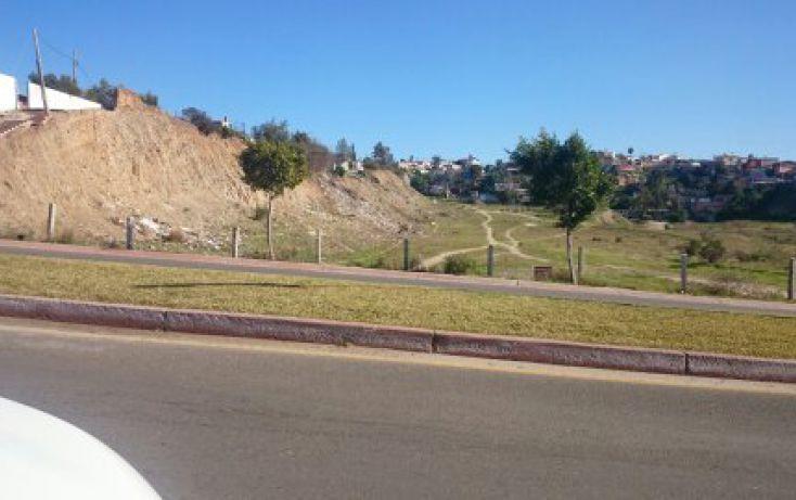Foto de terreno habitacional en venta en lomas altas sn, manzana 27 lote 2, planetario, tijuana, baja california norte, 1720816 no 11