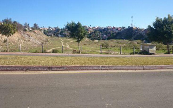 Foto de terreno habitacional en venta en lomas altas sn, manzana 27 lote 2, planetario, tijuana, baja california norte, 1720816 no 12