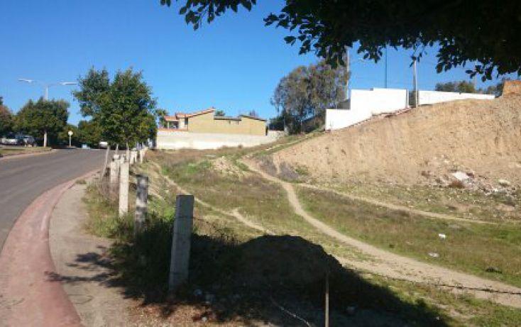 Foto de terreno habitacional en venta en lomas altas sn, manzana 27 lote 2, planetario, tijuana, baja california norte, 1720816 no 13