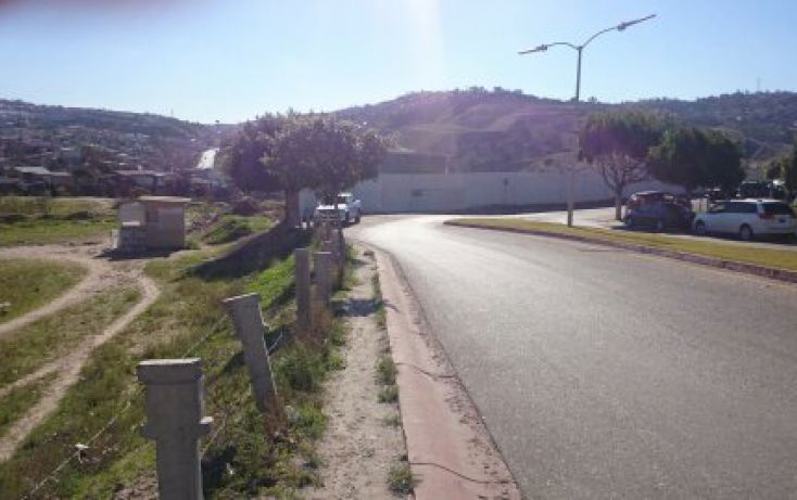 Foto de terreno habitacional en venta en lomas altas sn, manzana 27 lote 2, planetario, tijuana, baja california norte, 1720816 no 14