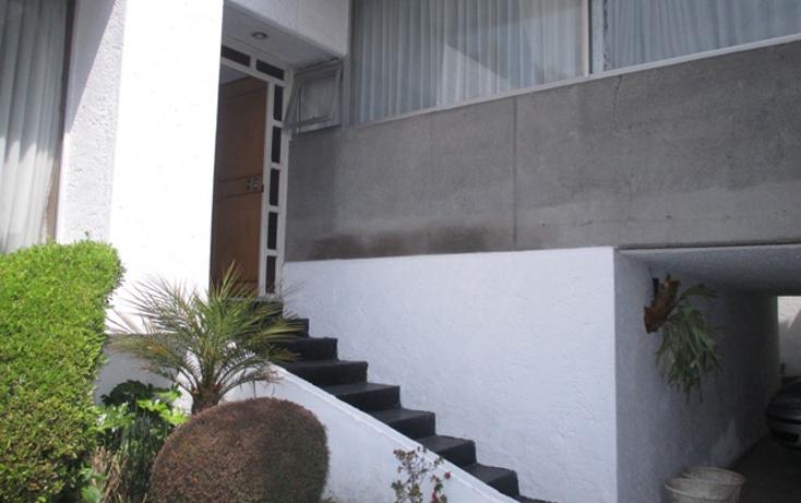 Foto de casa en venta en  , lomas altas, toluca, méxico, 1193063 No. 02