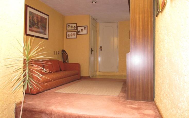 Foto de casa en venta en  , lomas altas, toluca, méxico, 1193063 No. 06