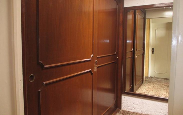 Foto de casa en venta en  , lomas altas, toluca, méxico, 1193063 No. 13
