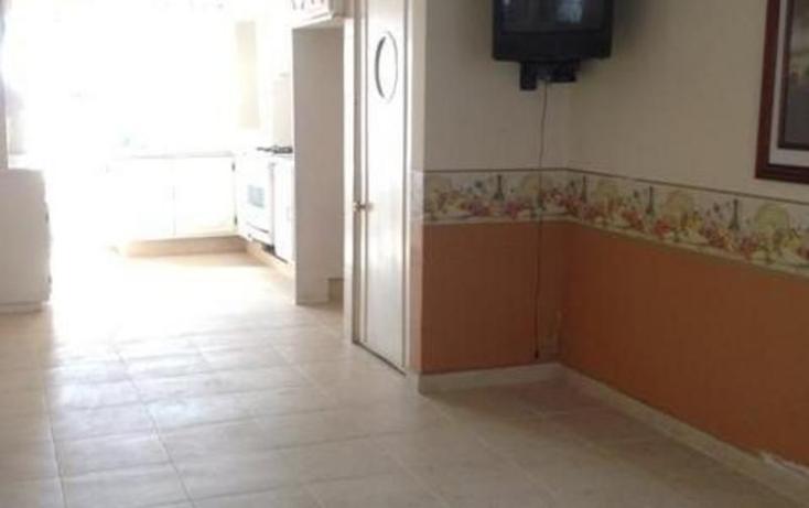 Foto de casa en renta en  , lomas altas, toluca, méxico, 1275167 No. 05
