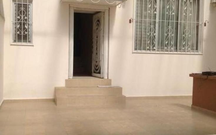 Foto de casa en renta en  , lomas altas, toluca, méxico, 1275167 No. 06