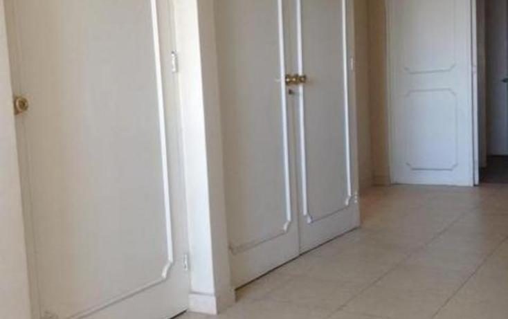 Foto de casa en renta en  , lomas altas, toluca, méxico, 1275167 No. 07