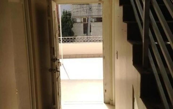 Foto de casa en renta en  , lomas altas, toluca, méxico, 1275167 No. 09