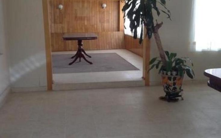 Foto de casa en renta en  , lomas altas, toluca, méxico, 1275167 No. 10