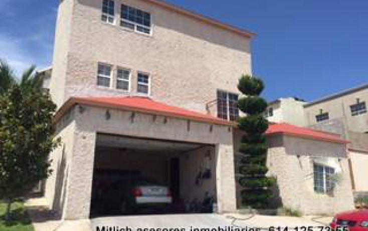 Foto de casa en venta en, lomas altas v, chihuahua, chihuahua, 1446315 no 02