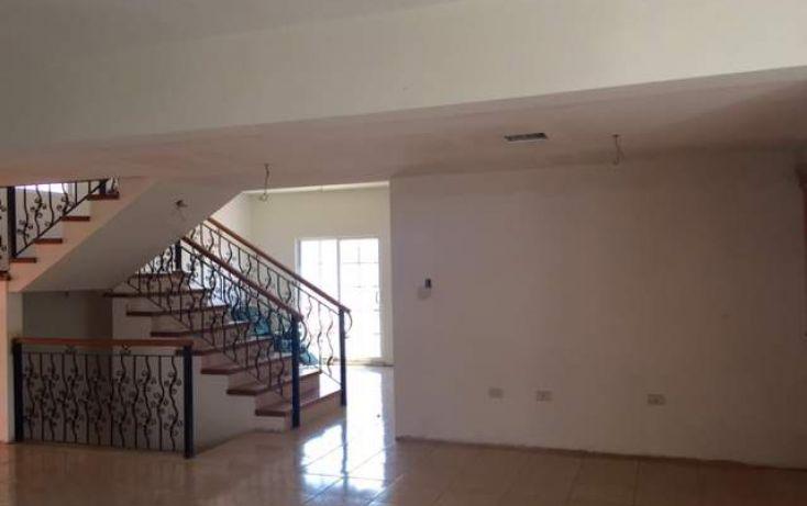 Foto de casa en venta en, lomas altas v, chihuahua, chihuahua, 1446315 no 03